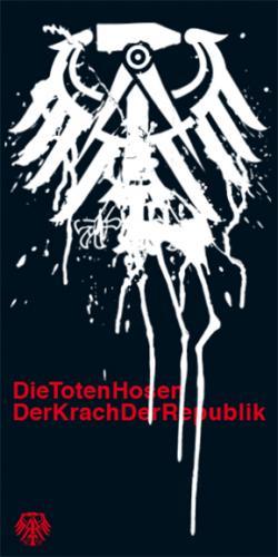 Toten Hosen Bostalsee 23.6.2013 44,50€