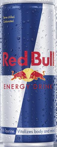 [Offline][lokal] 250ml Dose Red Bull 0,88€ + Pfand / 355ml Dose Rockstar Energy 0,88€ + Pfand - EWS Lauf