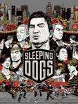 [Steam] Sleeping Dogs Digital Ed. 9€ (zusätzl. 4,50€ Guthaben) @GMG (US)