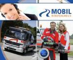 """Automobilclub Jahres-Mitgliedschaft """"Mobil in Deutschland e.V."""" (58% Ersparnis) @DailyDeal"""