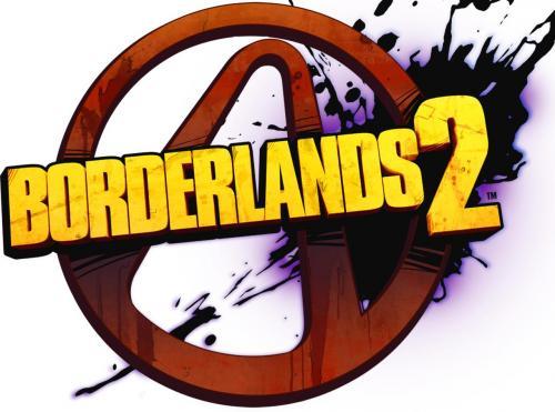 Viele Borderlands 2 Schlüssel für PC , XBox 360 und PS3