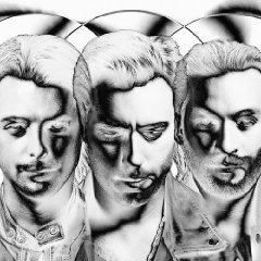 Swedish House Mafia - UNTIL NOW @ AMAZON (Download)
