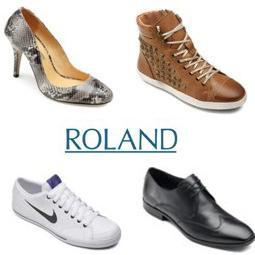 Schuhe: Bis zu 50% auf Nike, Lacoste, KIX, Asics, Adidas etc. reduziert + 8% qipu