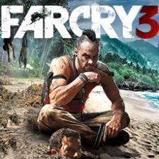 [PS3] Far Cry® 3 Digital Edtion 34,99EUR
