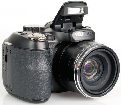fujifilm s2980 bei Ebay WOW
