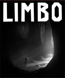 Limbo für 2,49€ @ Steam