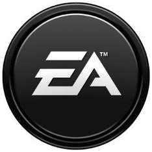 [iOS]Gratis EA Spiele