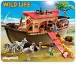 Playmobil Arche Noah online bei GaleriaKaufhof nur 23.12 - 35€ - Normal ca. 45€