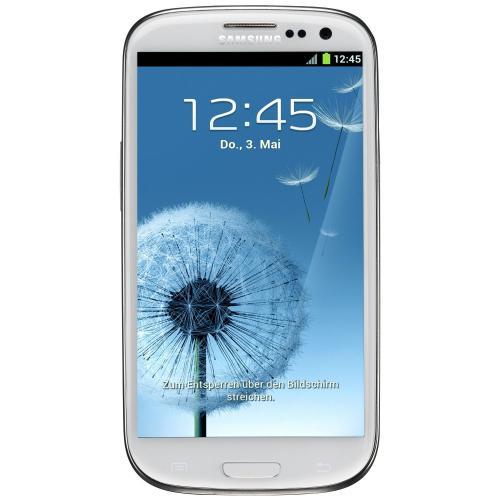 Amazon WHD /Galaxy S III 364€ / LG P880 Optimus 4X HD 289€/ Samsung Galaxy Note 307€/