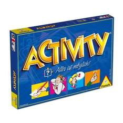 Piatnik 6043 - Activity Alles ist möglich (@Amazon.de)