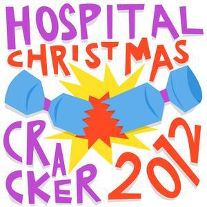 Adventskalender von Hospital Records: Kostenlose Christmas Cracker EP