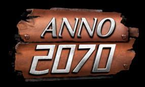 [UPlay] ANNO  2070 Key bei Gamefly ohne Proxy