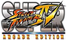 [STEAM] Super Street Fighter IV Arcade Edition Complete Pack als Tagesangebot