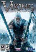 Viking - Battle for Asgard (Steam)