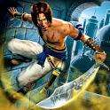 Prince of Persia und Rayman Jungle Run statt je 2,69 € [Amazon App-Shop für Android]