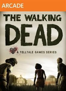 Ab heute gibt es die Vollversion des Spiels The Walking Dead Episode 1 eine Woche lang kostenlos auf XBOX-Live (Normal 400  Microsoft Points)
