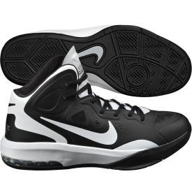 Nike Air Max Hyper Guard Basketballschuhe für nur 52,50€ [sportsdirect.com]