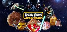 Angry Birds Star Wars Edition bei Intel@FB für Lau [PC Version]