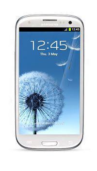 Samsung Galady S3 für effektive 389,75 EUR mit o2 Vertrag