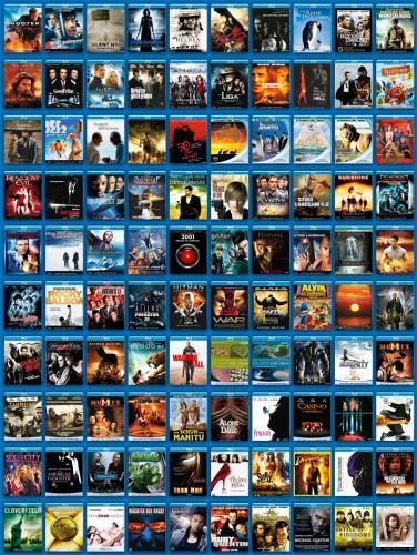 Viele günstige Blu-Rays | Box Sets | FSK 18 | 3D Blu-Rays mit dt. Ton  [bei Amazon Spanien]