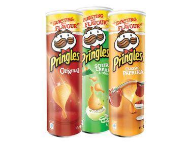 [OFFLINE] Rotkäppchen Sekt für 2,66€ / Pepsi 1,5L für 47 Cent / Pringles am Sa. für 1,19€