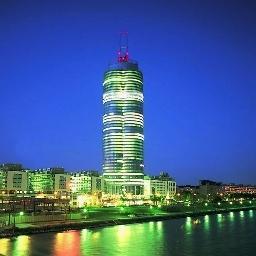 Harry's Home Hotel Wien 4* im HRS Deal pro Nacht für 49€