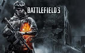 [MMOGA] Battlefield 3 für 12,59€ + Cashback