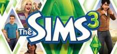 50% billiger -  Steam - The Sims™ 3 Plus Add on Sims 3 Showtime