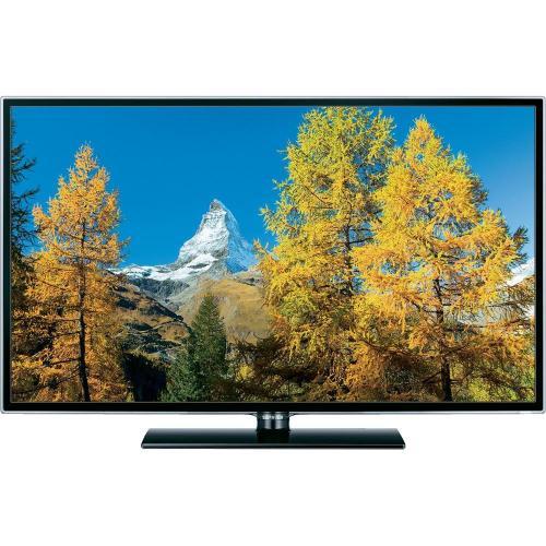 CONRAD: Samsung UE40ES5700 LED-TV 102 cm (40 Zoll) für 474€
