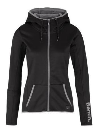 Amazon Blitzangebote: Bench Damen Jacke
