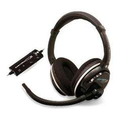 Turtle Beach Ear Force PX21 Headset - 39,97€