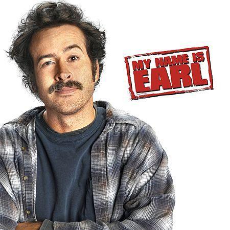 [Offline] My Name is Earl Staffeln 1-4 für je 9,99€ beim Media Markt Egelsbach, evtl. Bundesweit?