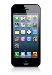 Apple iPhone 5 16GB äusserst günstig für junge Leute mit Vodafone Red M