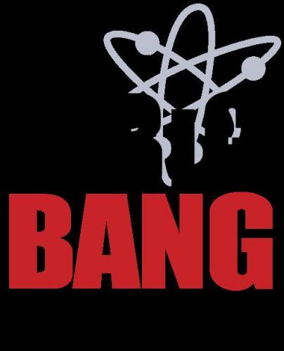 The Big Bang Theory - Die komplette fünfte Staffel (Blu-ray) @ amazon