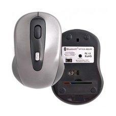 Bluetooth 2.0 Optisch Mause für PC Laptops für 5,84€