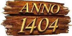 Anno 1404 - Königs-Edition @amazon download