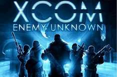 XCOM: Enemy Unknown für 17,50 € bei GMG [Steam Key]
