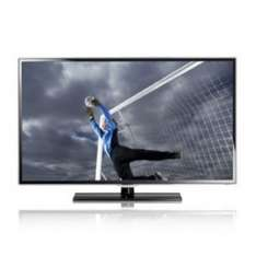 Samsung UE46ES5700 DVB T-/C-/S-/S2