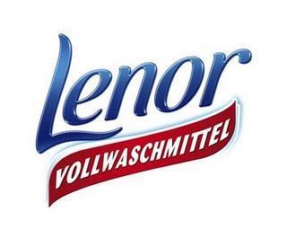 Lenor Testwochen, gratis Vollwaschmittel 01.01.-31.03.2013