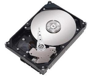 "3,5"" 3000GB interne Festplatte SATA ST3000DM001 Seagate 112,42 € + Versand @ Meinpaket"