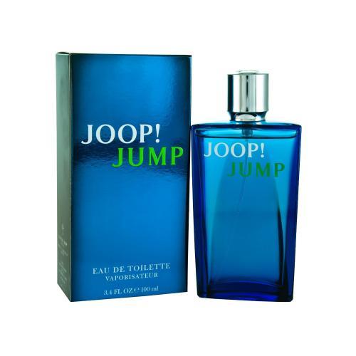 [AMAZON] Joop Jump 100 ML inkl. Versand 34,54