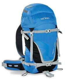 Tatonka Rucksack Airy 25 Bright Blue