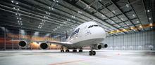 Lufthansa: Ab 485€ nonstop nach Chicago oder New York uvm.