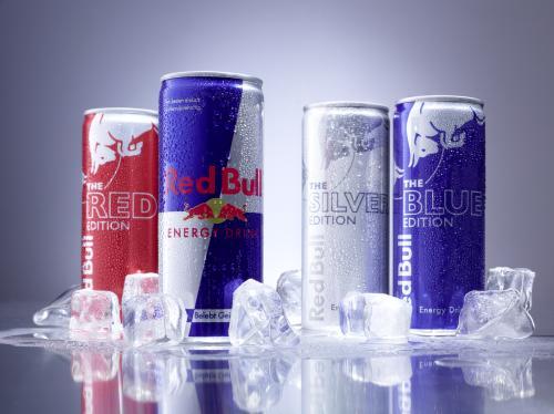 Red Bull (Alle Sorten) 0,88 € NP-Markt NUR AM 29.12.12