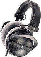 Beyerdynamic DT-770 Pro 250 Ohm für 124,- € @Amazon Marketplace