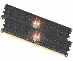 GeIL DIMM 16 GB DDR3-1600 Kit