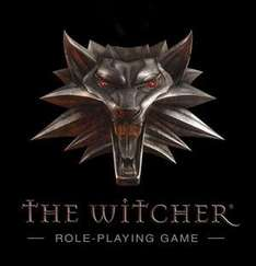 [STEAM] Witcher 1: 2€/ Witcher 2: 7,49€