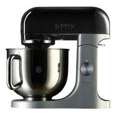 Kenwood kMix KMX54 Küchenmaschine @ amazon.it