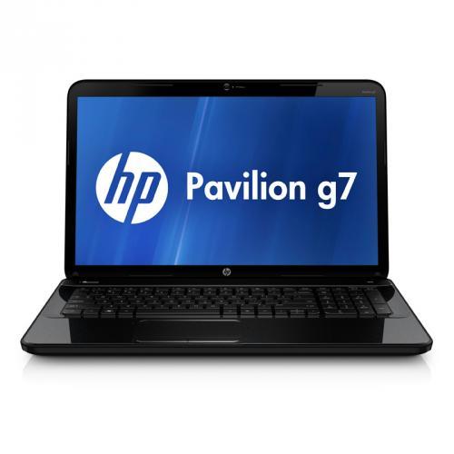 HP Pavilion G7-2246SG