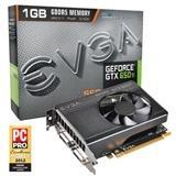 Mehr als 5 Stück !!!! GTX 650TI mit Assasins Creed 3 für 99€